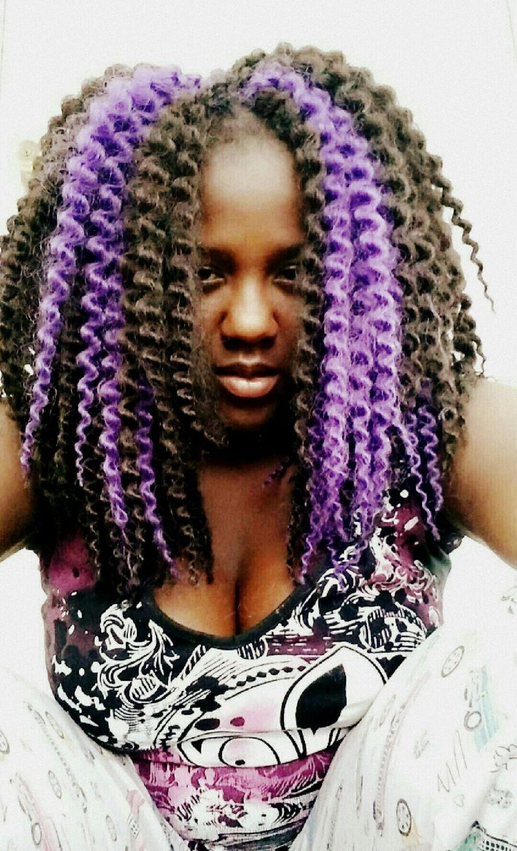Crochet Braids Untwisted : ... Freetress bohemian, Protective styles and Freetress bohemian braid