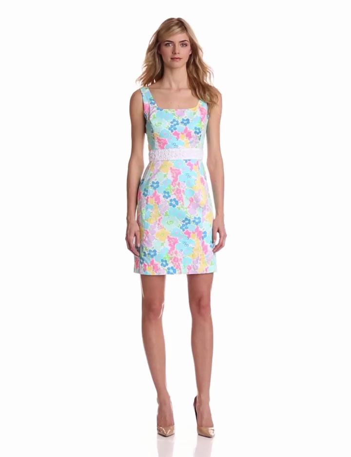 Short spring fling dresses fashion