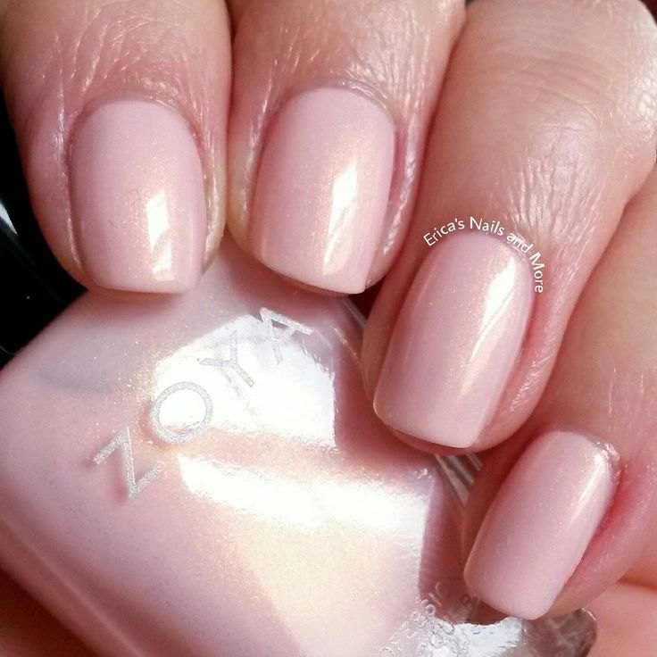465 Best Nail Art And Other Swatches Images On Pinterest