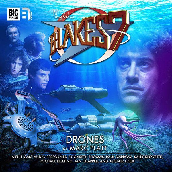 1.3. Drones