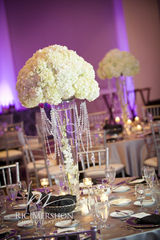 Images about wedding table decor on pinterest