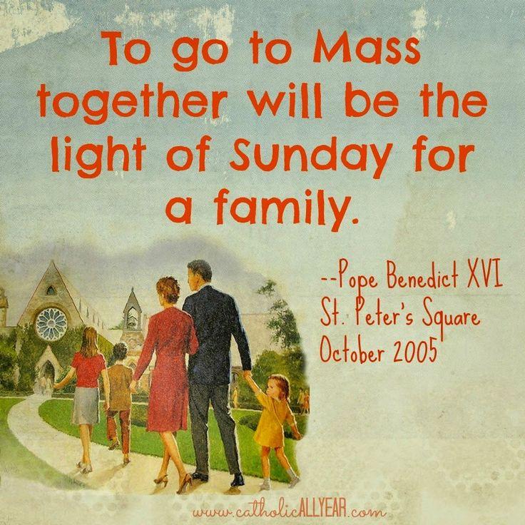 how to take true mass