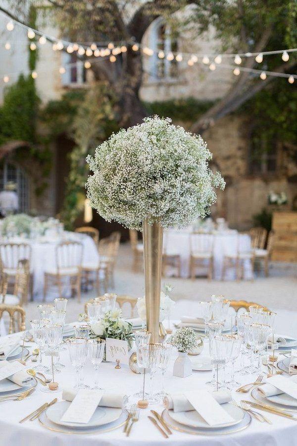 Pin By Sharon Van Herk On Wedding Flowers In 2020 Wedding