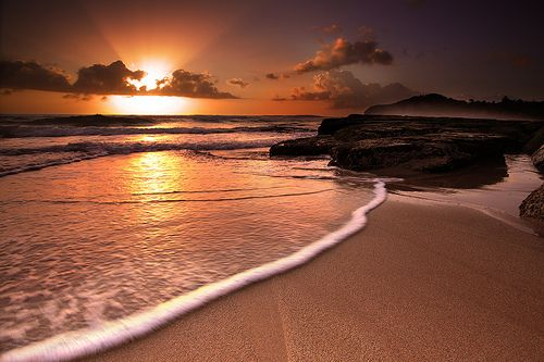 Pismo Beach: Pismo Beaches, Clams, Beaches Sunri, Families Trips, Sunri Photography, Beaches Life, California, Honeymoons Destinations, The Beaches