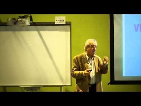 Alejandro Piscitelli - Pedagogía de la sorpresa. Hackeando el espacio, el tiempo y la evaluación - Red Iberoamericana de Docentes