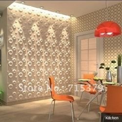 Building Material 3d Wall Panel - Buy Wall Panels,Pvc Wall Panel,Exterior Wall Panels Product on Alibaba.com