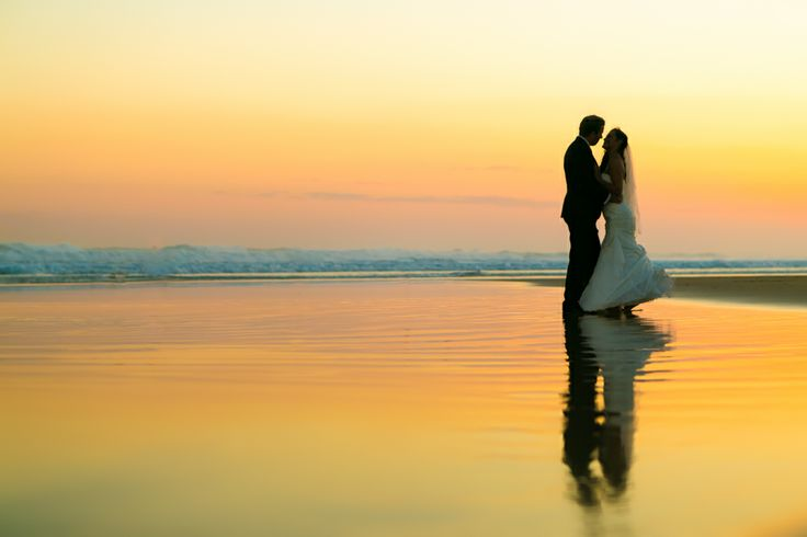 How to choose that WOW wedding dress that you will love  Southern Highlands Wedding Photographers