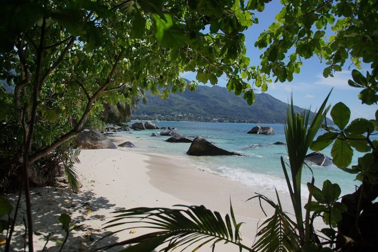 Fly to Seychelles from Vienna just for 536 EUR!
