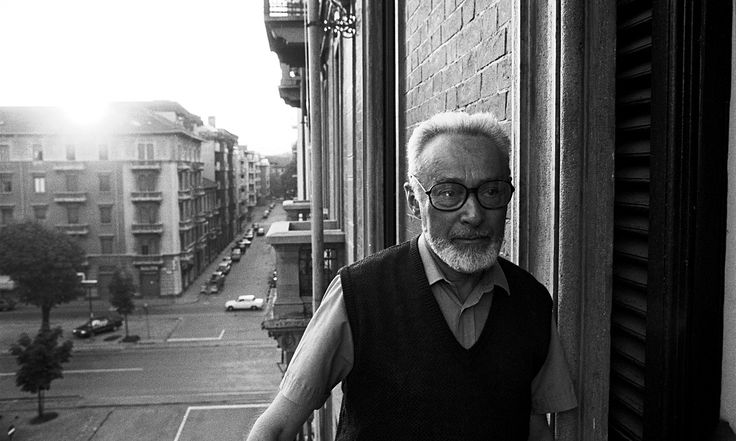 In his poetry and prose, Primo Levi refuses to regard the crimes of the Holocaust with any fascination, and instead focuses on what it means to be human. The Beloved author celebrates the Jewish chemist's belief in the individual