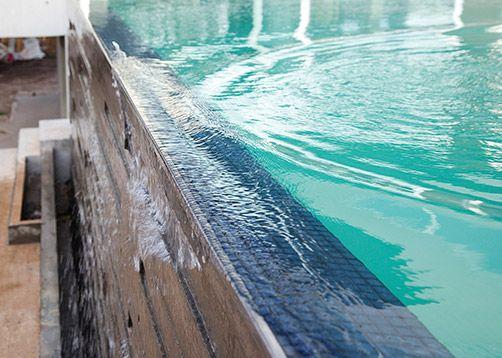 Guido Piaggio Arquitectos. Más info y fotos en www.PortaldeArquitectos.com