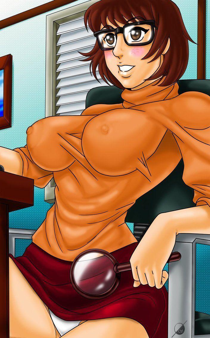 Velma Pictures