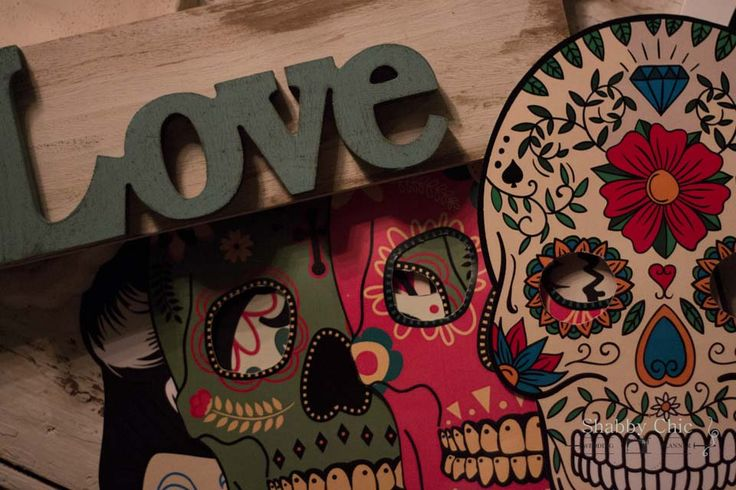True Love Never Dies… | Οργάνωση και Διακόσμηση Γάμων-Βαπτίσεων