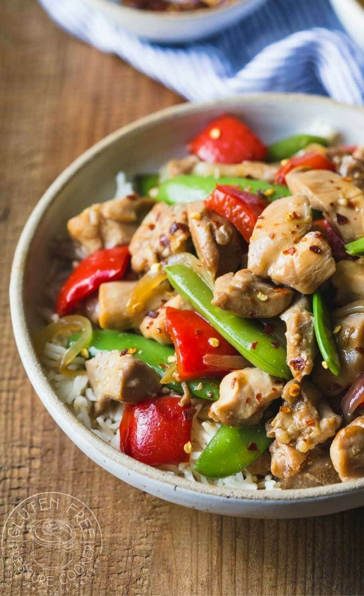 594 best Blogger Bests Recipes images on Pinterest ...