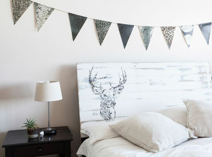 Do It Yourself! Print your photos or designs onto canvas and create your own unique bunting for festive decorations! http://www.ormsprintroom.co.za/news/?post=40377