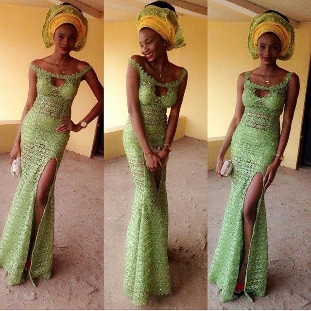Bella naija bridesmaid dresses blackhairstylecuts com