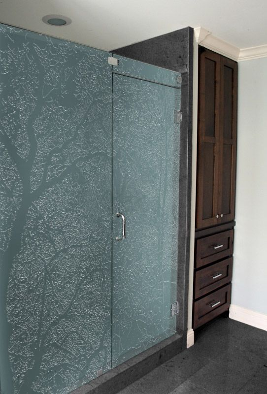 7 Best Shower Area Images On Pinterest Showers Blue