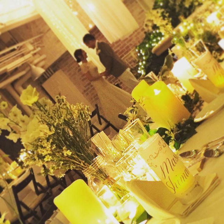 ウェディング / 結婚式 / オリジナルウェディング/ オーダーメイド結婚式