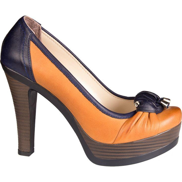 Platformda VOLETA :: kapidaodeme.co - Kapıda Ödeme Alışveriş kapidaodeme.co - Kapıda Ödeme Alışveriş #ayakkabi, #kapidaodeme