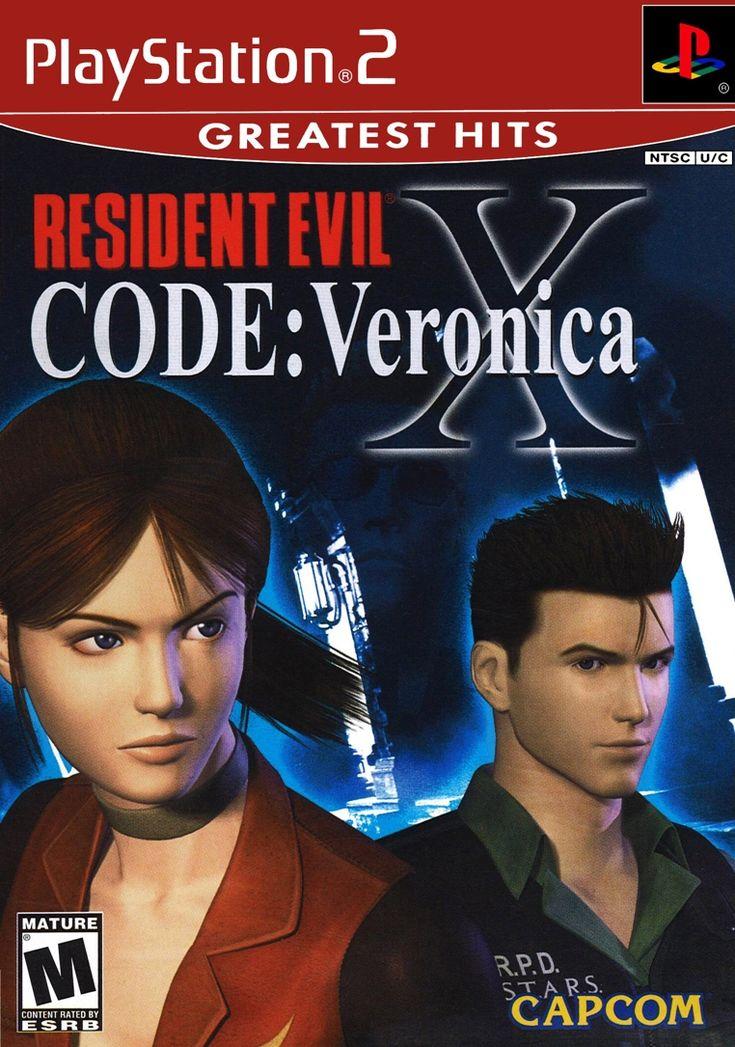 ¿Creciste disfrutando de la franquicia de acción post-apocaliptica de Residente Evil? Pues estas noticias te emocionarán. Fue confirmado por Capcom el lanzamiento deResident Evil Code Veronica para Ps4.Oh sí, el juego regresa como un título