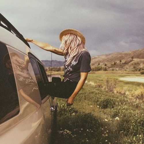 free, summer, and hippie image