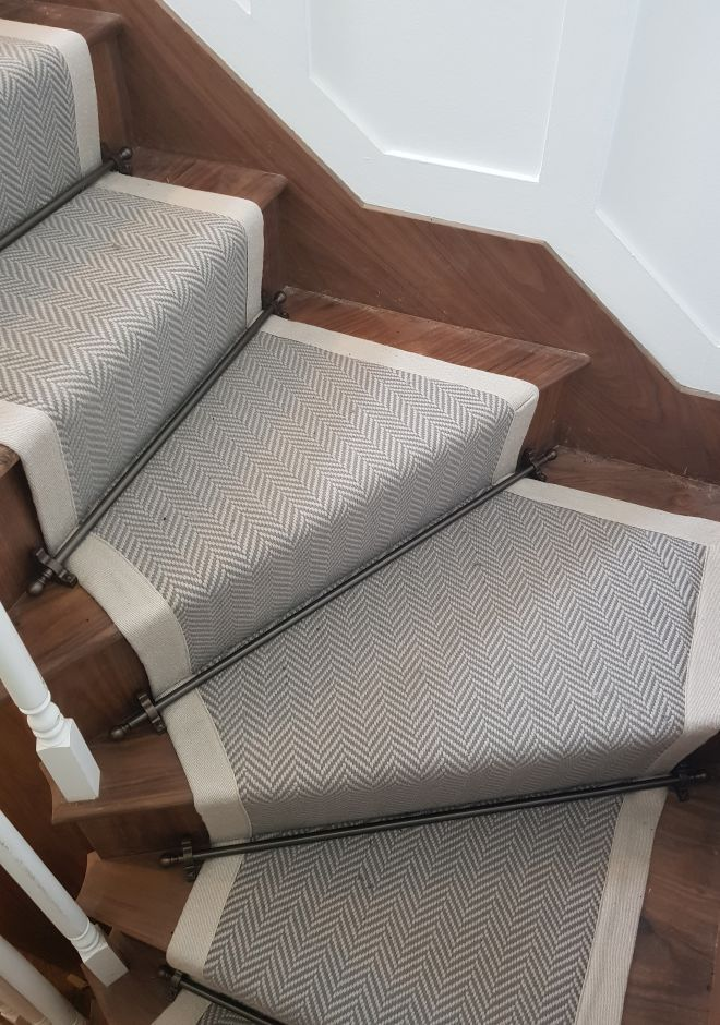 Best Pin By No Place Like Home On Stair Runner In 2020 With 400 x 300