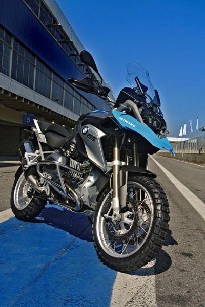 Retrospectiva 2013: Motocicletas - MotorDream                                                                                                                                                                                 Mais
