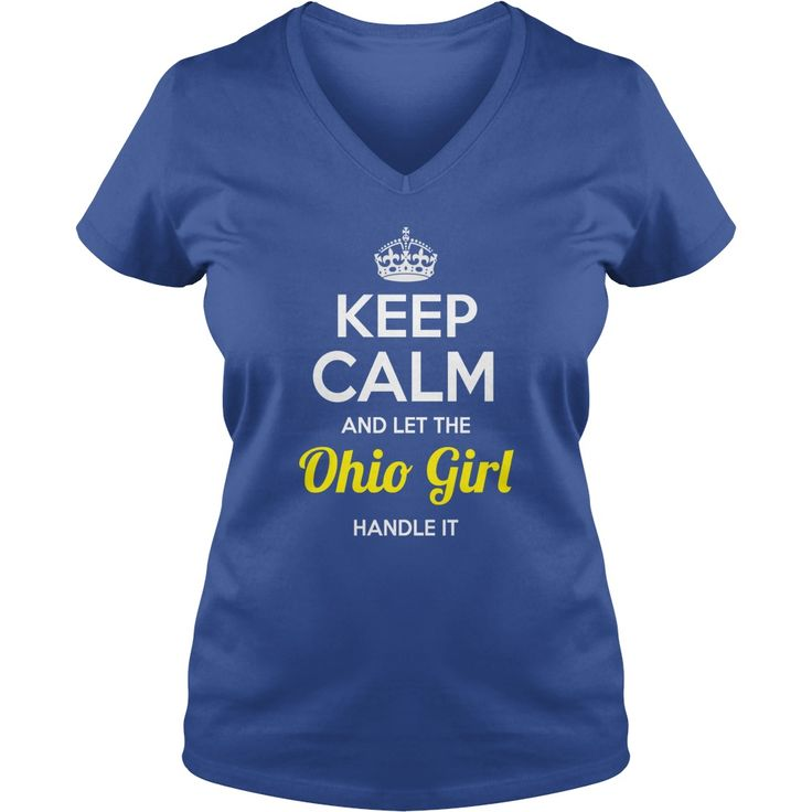 Ohio Shirts keep calm and let the Ohio girl handle it Ohio Tshirts Ohio T-Shirts keep calm Ohio girl ladies tees Hoodie Vneck Shirt for Ohio girl #gift #ideas #Popular #Everything #Videos #Shop #Animals #pets #Architecture #Art #Cars #motorcycles #Celebrities #DIY #crafts #Design #Education #Entertainment #Food #drink #Gardening #Geek #Hair #beauty #Health #fitness #History #Holidays #events #Home decor #Humor #Illustrations #posters #Kids #parenting #Men #Outdoors #Photography #Products…