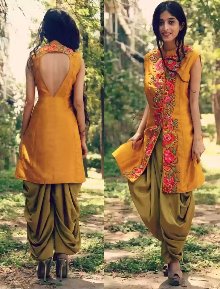 11 Best Images About Dhoti Salwar For Eid 2016 On