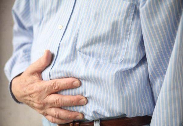 Gyógyszer nélkül a #gyomorégés ellen - Tiszta ívóvíz, de a tej is segíthet