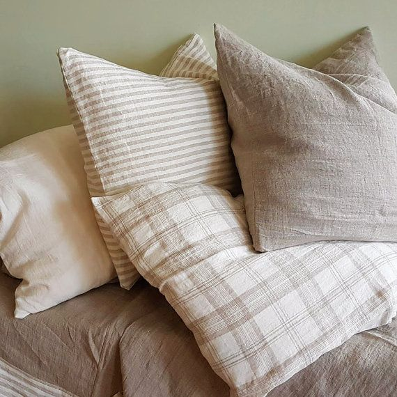 Check out this item in my Etsy shop https://www.etsy.com/listing/486516207/standard-housewife-linen-pillowcase-from