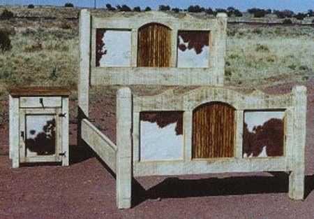 23 best images about basement ideas on pinterest western for Western basement ideas