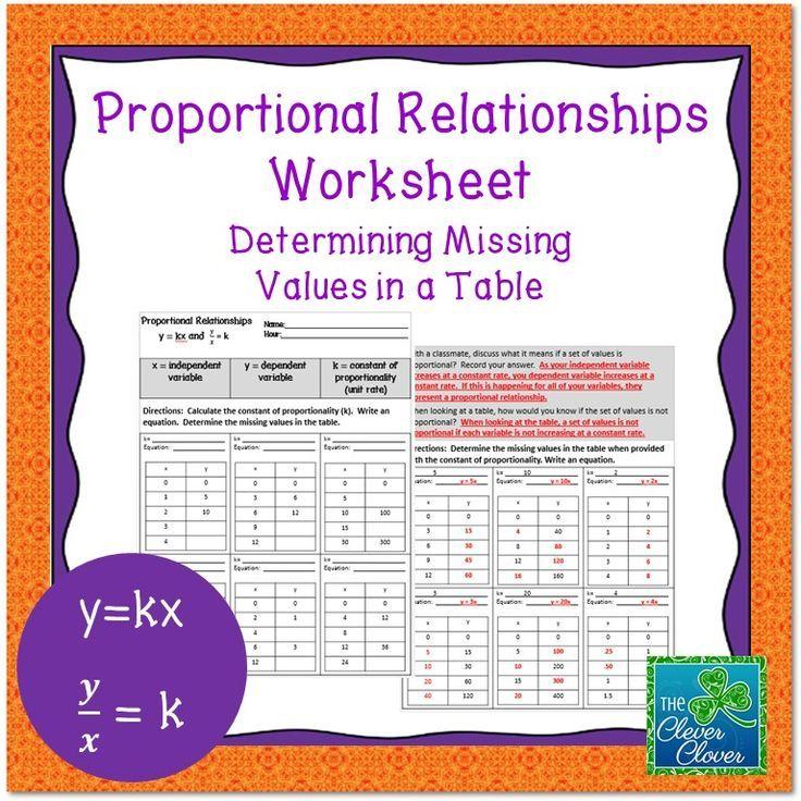 best 25 proportions worksheet ideas on pinterest ratio and proportion worksheet kids. Black Bedroom Furniture Sets. Home Design Ideas