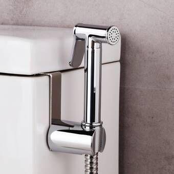 Cleanspa Hand Held Bidet In 2019 Bathroom Remodel Ideas On