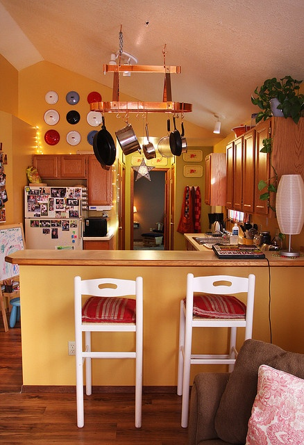 126 Best Classic Kitchens Images On Pinterest Dream