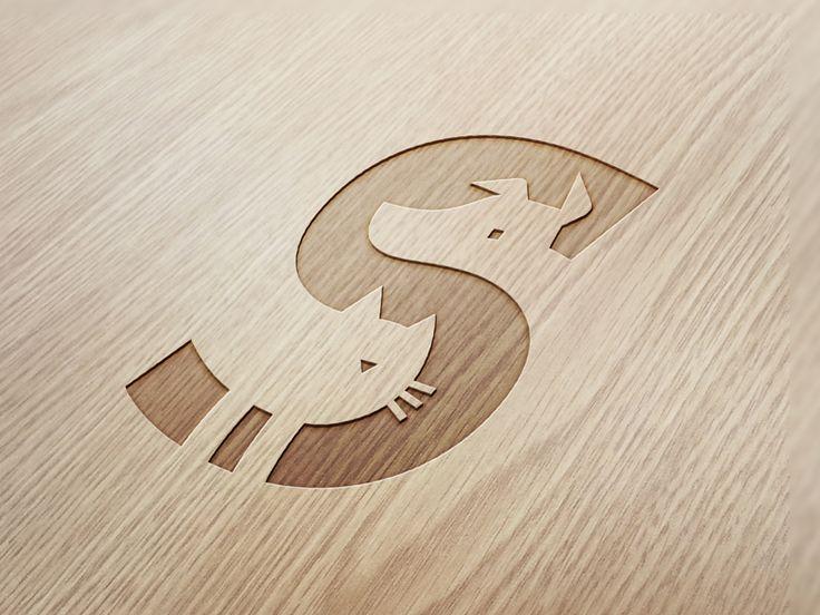Schnauz & Schnurr Logo