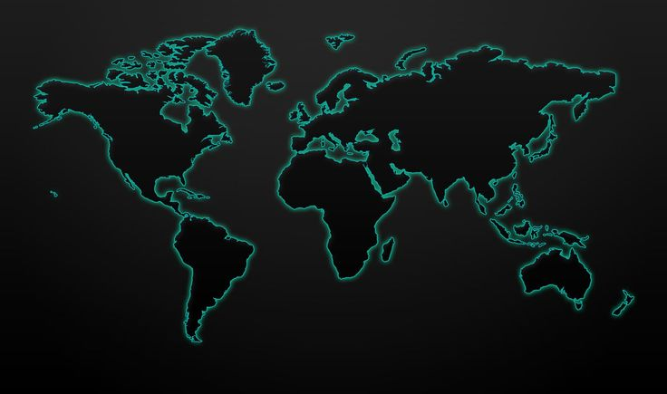 map wallpaper1920x1080 Link     toptenbeautifulwallpaper - new world map software download for mobile