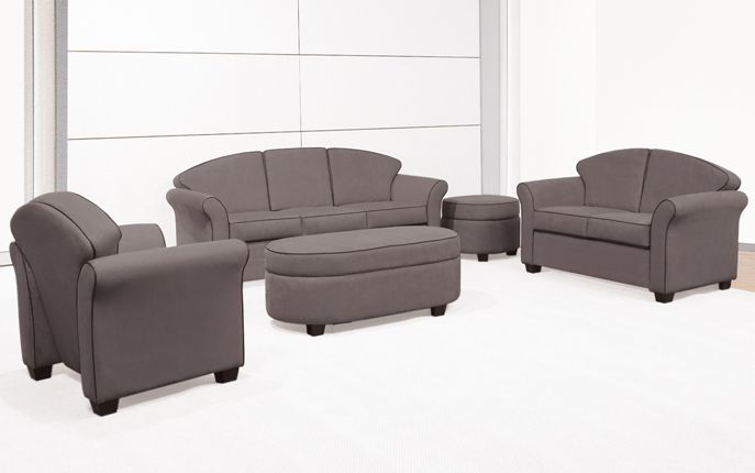 Celebrity by OFGO  Celebrity Series lounge seating is GREENGUARD Indoor Air Quality Certified for a healthier environment, and meets the requirements for low-emitting materials LEED credit 4.5 (systems furniture and seating).  # Office Furniture, Modern, Comfort, Feels Like Fame