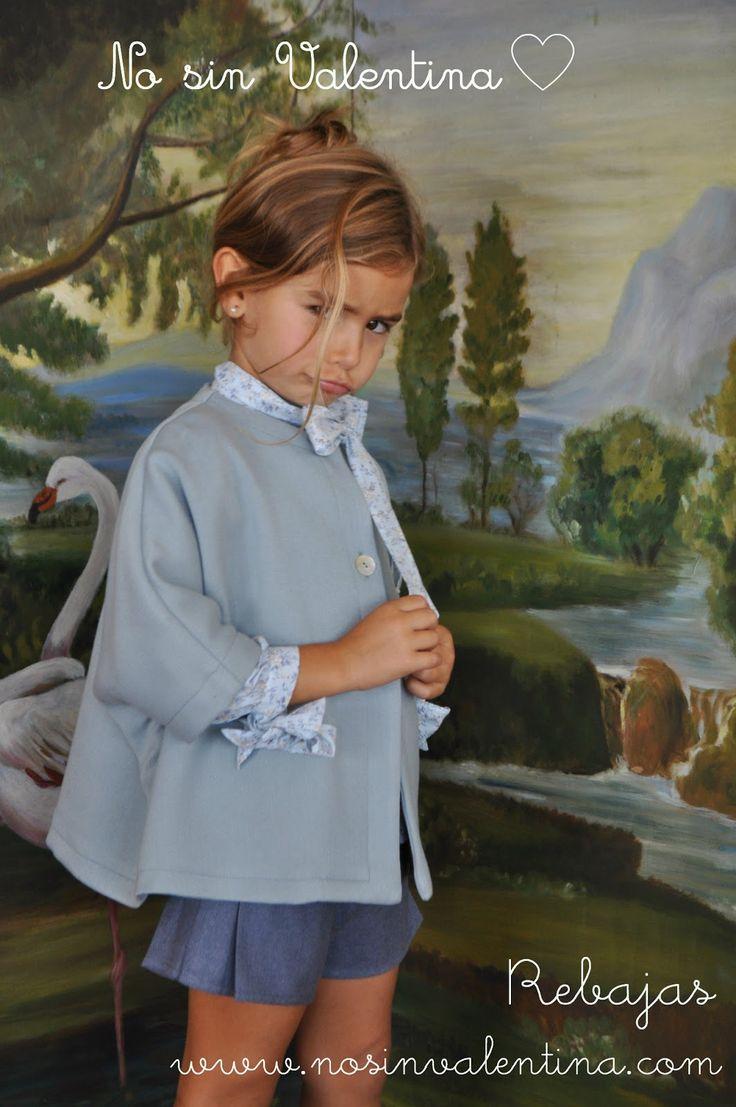 1000 Gambar Tentang Clothing Di Pinterest Pakaian Anak Anak