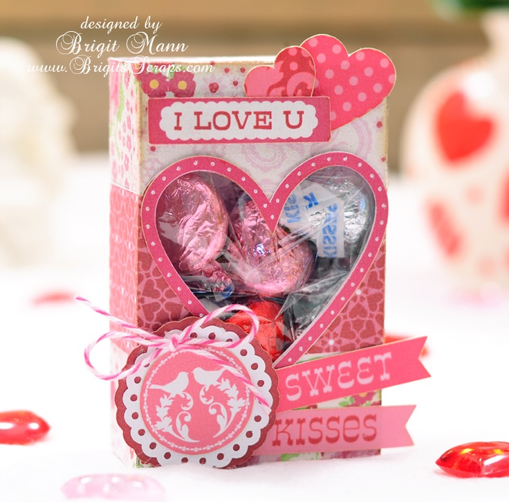 103 best Valentine\'s Day images on Pinterest | Svg cuts ...