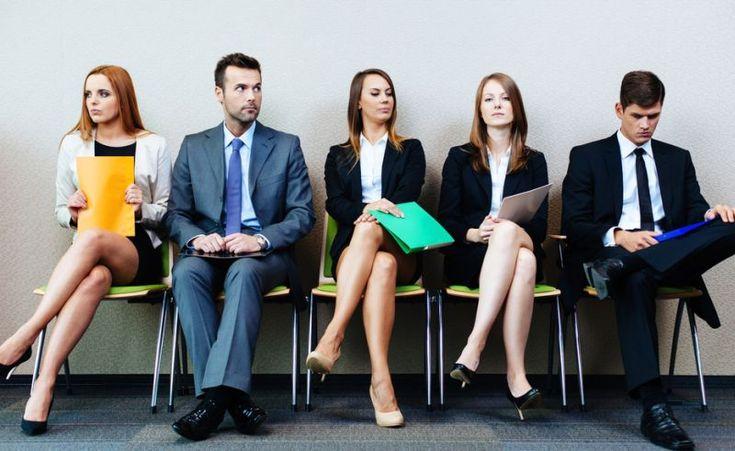 Sebelum menerima pekerjaan, terdapat beberapa hal yang dipertimbangkan. (Foto: Shutterstock)