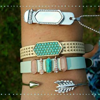 #stelladotstyle #keepcollective https://www.keep-collective.com/with/brooke.arp