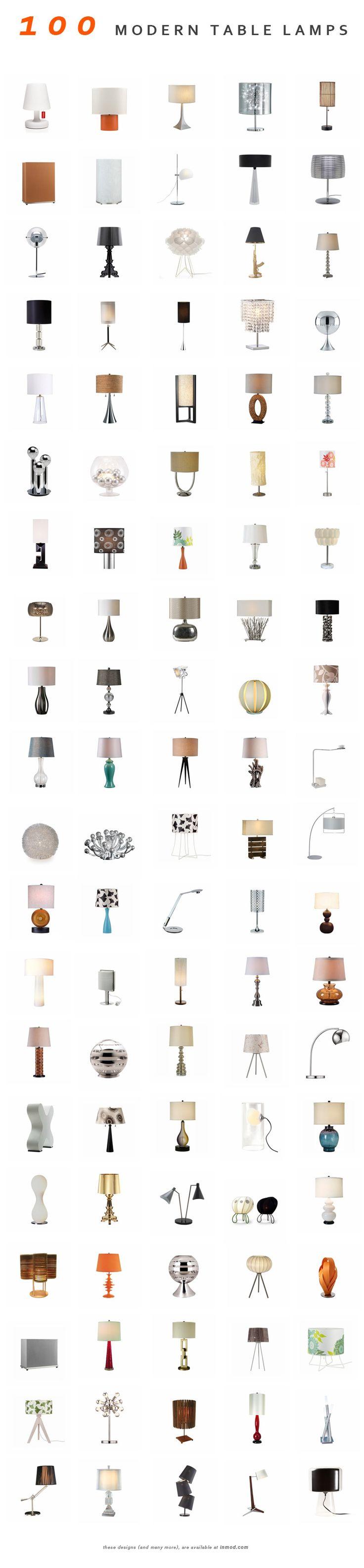 8d2300c4131dbf1dd3c04e67c21c3994  modern table lamps modern lamps living room Résultat Supérieur 60 Élégant Lampadaire Cinéma Stock 2018 Kae2