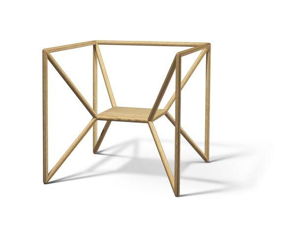 M3-Chair_300rgb