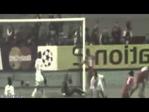 AC Milan vs Liverpool 3 3 champions league final 2005 FULL MATCH By http...