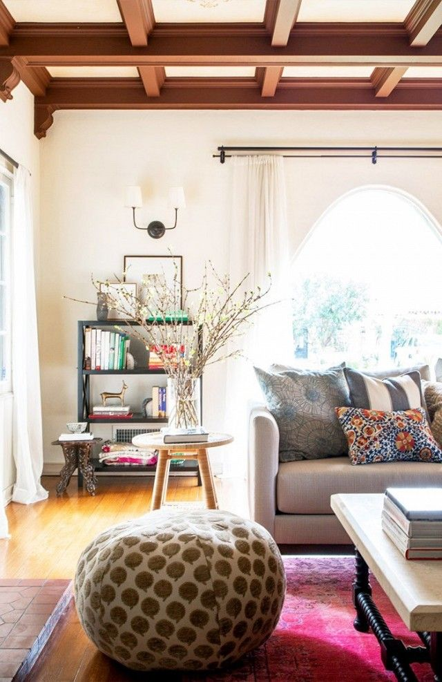 best 25 bohemian living spaces ideas on boho 83632