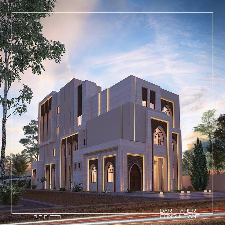 تصميم استراحة حرف L زاوية من أعمال Yasmine Al Hadwa Home Map Design House Map Marble Flooring Design