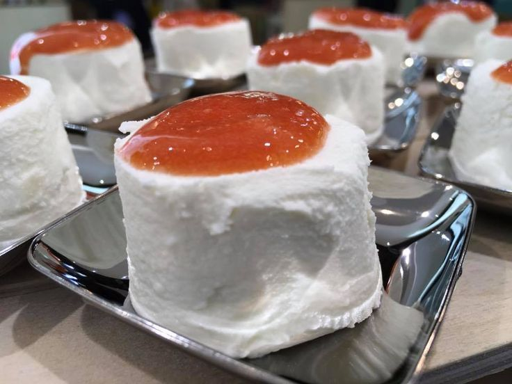 #tomino #glassa #pomodoro #tabasco #cucina #ricette #piemonte #italia #italy #food #cibo #recipes