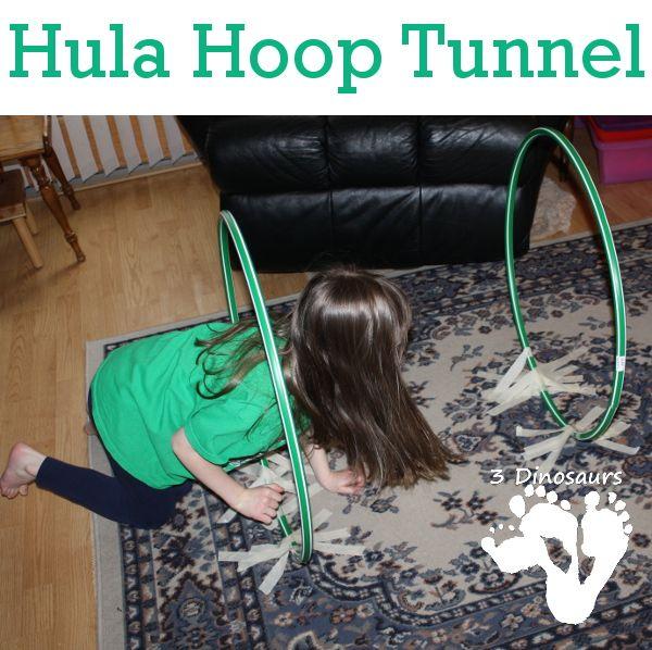 die besten 25 hula hoop spiele ideen auf pinterest spiele im freien f r kinder u ere. Black Bedroom Furniture Sets. Home Design Ideas