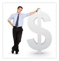 Cash Advance, Payday Loans Online. #loans #for #pensioners http://loans.remmont.com/cash-advance-payday-loans-online-loans-for-pensioners/  #cash advance # Have urgent financial needs? Need money in a hurry? Faced unexpected bills? At CashAdvanceInternet.com we understand you, because we have the same needs and wishes, as you have. It is quite hard to stay ahead – especially if you are in between your jobs or trying to feed your children. It is […]The post Cash Advance, Payday Loans Online…