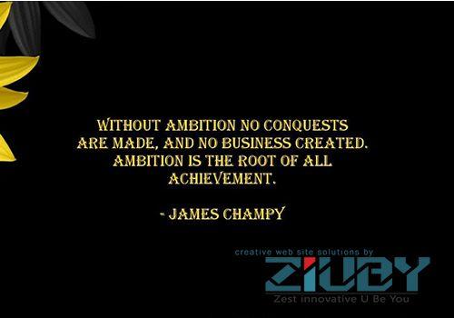 #ambition #achievement By #ziuby #India #Pune #Hongkong #Bangalore #NewZealand